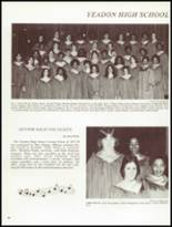 1978 Yeadon High School Yearbook Page 90 & 91