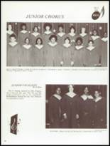 1978 Yeadon High School Yearbook Page 92 & 93