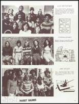 1978 Yeadon High School Yearbook Page 96 & 97