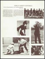 1978 Yeadon High School Yearbook Page 140 & 141