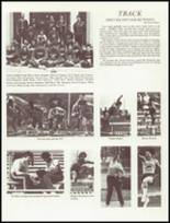 1978 Yeadon High School Yearbook Page 142 & 143