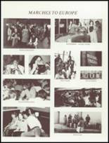 1978 Yeadon High School Yearbook Page 144 & 145