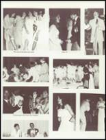 1978 Yeadon High School Yearbook Page 146 & 147