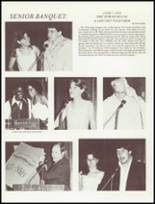 1978 Yeadon High School Yearbook Page 148 & 149