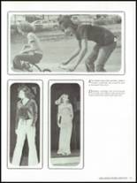 1978 Tascosa High School Yearbook Page 20 & 21