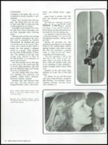 1978 Tascosa High School Yearbook Page 22 & 23