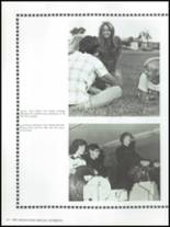 1978 Tascosa High School Yearbook Page 28 & 29