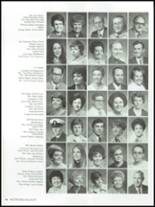 1978 Tascosa High School Yearbook Page 48 & 49