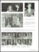 1978 Tascosa High School Yearbook Page 66 & 67