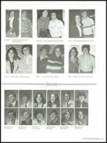 1978 Tascosa High School Yearbook Page 74 & 75