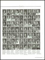 1978 Tascosa High School Yearbook Page 78 & 79
