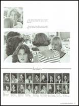 1978 Tascosa High School Yearbook Page 80 & 81