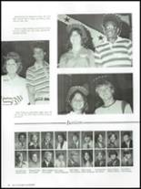 1978 Tascosa High School Yearbook Page 82 & 83