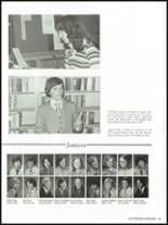 1978 Tascosa High School Yearbook Page 84 & 85