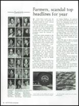1978 Tascosa High School Yearbook Page 88 & 89