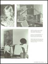 1978 Tascosa High School Yearbook Page 118 & 119