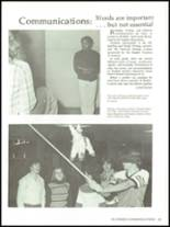 1978 Tascosa High School Yearbook Page 128 & 129