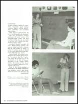1978 Tascosa High School Yearbook Page 130 & 131