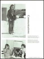 1978 Tascosa High School Yearbook Page 132 & 133