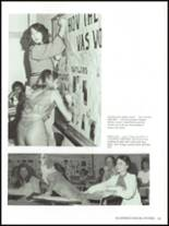 1978 Tascosa High School Yearbook Page 134 & 135