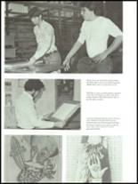 1978 Tascosa High School Yearbook Page 138 & 139