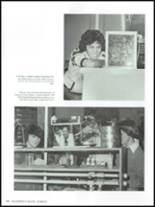 1978 Tascosa High School Yearbook Page 142 & 143