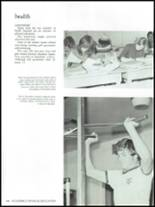 1978 Tascosa High School Yearbook Page 148 & 149