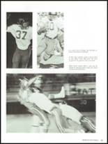 1978 Tascosa High School Yearbook Page 152 & 153