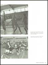 1978 Tascosa High School Yearbook Page 158 & 159