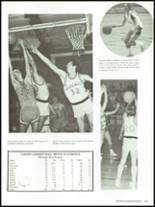 1978 Tascosa High School Yearbook Page 166 & 167