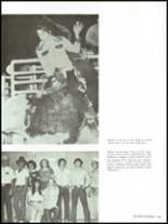 1978 Tascosa High School Yearbook Page 172 & 173