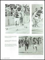 1978 Tascosa High School Yearbook Page 178 & 179