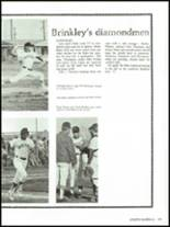 1978 Tascosa High School Yearbook Page 182 & 183