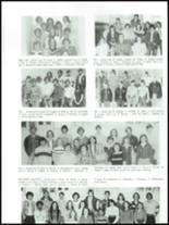 1978 Tascosa High School Yearbook Page 218 & 219