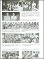 1978 Tascosa High School Yearbook Page 224 & 225