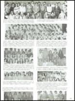 1978 Tascosa High School Yearbook Page 226 & 227