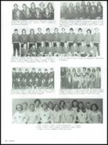 1978 Tascosa High School Yearbook Page 228 & 229
