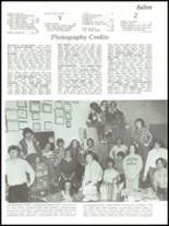 1978 Tascosa High School Yearbook Page 238 & 239