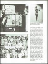 1978 Tascosa High School Yearbook Page 248 & 249