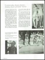 1978 Tascosa High School Yearbook Page 250 & 251