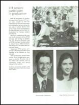 1978 Tascosa High School Yearbook Page 258 & 259