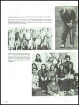1978 Tascosa High School Yearbook Page 260 & 261