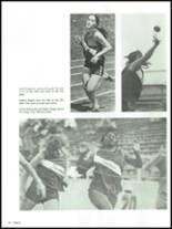 1978 Tascosa High School Yearbook Page 264 & 265