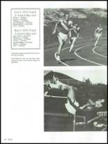 1978 Tascosa High School Yearbook Page 266 & 267
