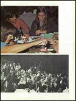 1974 Farmville Central High School Yearbook Page 14 & 15