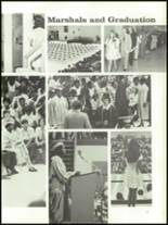 1974 Farmville Central High School Yearbook Page 22 & 23