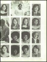 1974 Farmville Central High School Yearbook Page 114 & 115