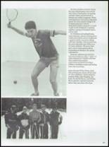 1985 Churchill High School Yearbook Page 102 & 103