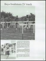1985 Churchill High School Yearbook Page 146 & 147