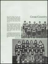 1985 Churchill High School Yearbook Page 148 & 149